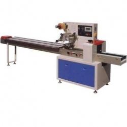 Автомат упаковочный DCWB-250Е