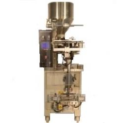Автомат фасовочно-упаковочный DLP-320A