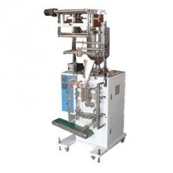 Автомат фасовочно-упаковочный DXDGF-150