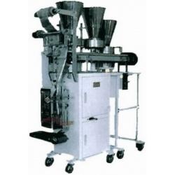 Автомат фасовочно-упаковочный DXDH3
