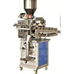 Автомат фасовочно-упаковочный DLP-320С
