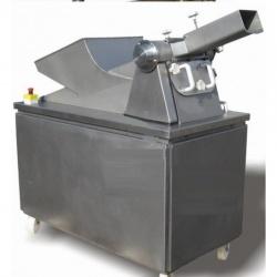 Гомогенизатор масла HMM1200