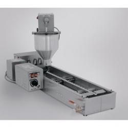 Пончиковый автомат ПРФ-11/2400