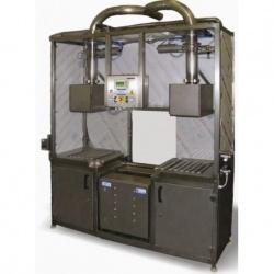Полуавтоматический блок упаковочной машины MPVH-25