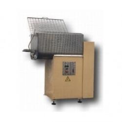 Фаршемешалка МШ-1-150 (нерж)
