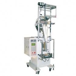 Автомат фасовочно-упаковочный DXDF-140