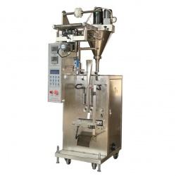 Автомат фасовочно-упаковочный DXDF-60 II