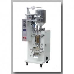 Автомат фасовочно-упаковочный DXDL-60 II