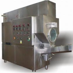 Машины бесперебойного производства сливочного масла
