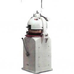 Полуавтоматический тестоделитель-округлитель SM - 3 - 30,  SM - 4 - 30,  SM - 9 - 36