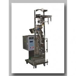 Автомат фасовочно-упаковочный DXDP-60
