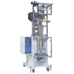 Автомат фасовочно-упаковочный DXDK-140Е-S
