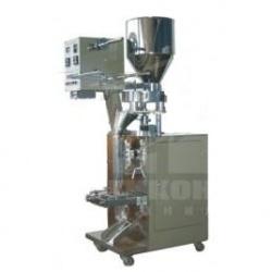 Автомат фасовочно-упаковочный DXDK-2000II