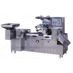 Автомат упаковочный DXD-800А