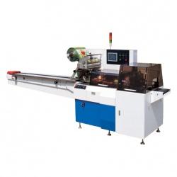 Автомат упаковочный DF-600W