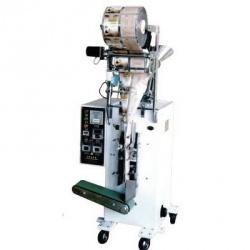 Автомат фасовочно-упаковочный DXDF-60C