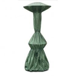 Чехол для инфракрасных обогревателей (76 см.)