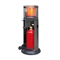 Инфракрасный газовый обогреватель POLO 2.0